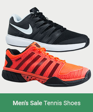 53a3425b43bd Men s Sale Tennis Shoes ...