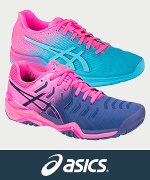 Womens Tennis Shoes Womens Athletic Shoes Midwest Sports