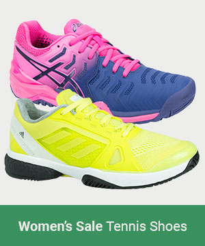 de6f3b2dbebb Men s Sale Tennis Shoes