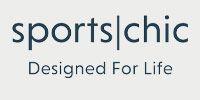 Sportschic Tennis Bags