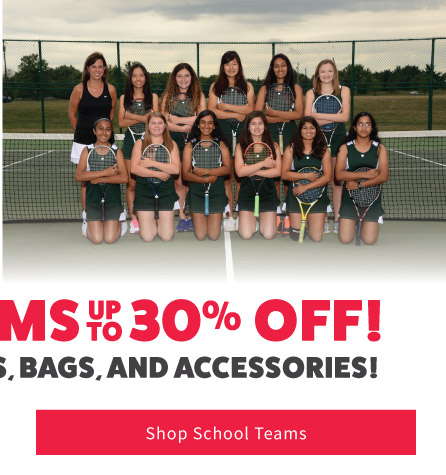 Tennis Team Uniforms Tennis Team Apparel Midwest Sports