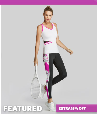 Tail Tennis Apparel Featured