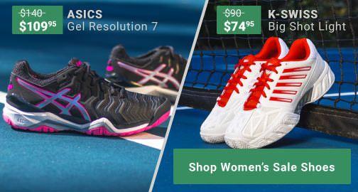 Womens Sale Shoes