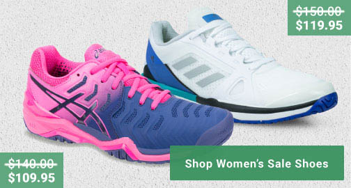 Womens Sale Shoes