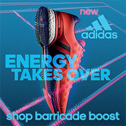 New Men's and Women's adidas Footwear