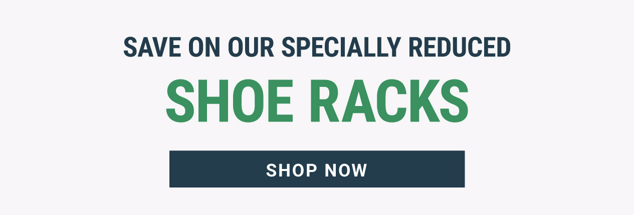 Anniversay Sale - Shoes