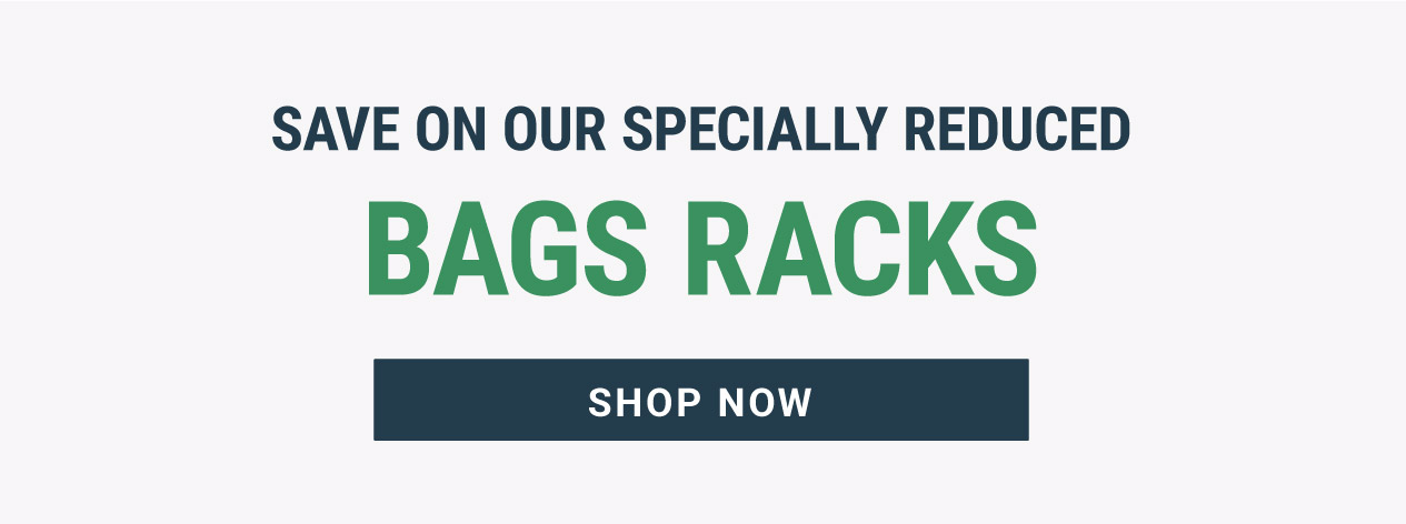 Anniversay Sale - Bags