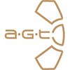 Articulated Grommet Technology