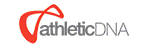Athletic DNA Tennis Store