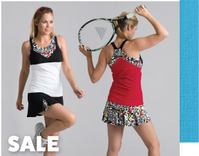 Sale Bolle Tennis Apparel
