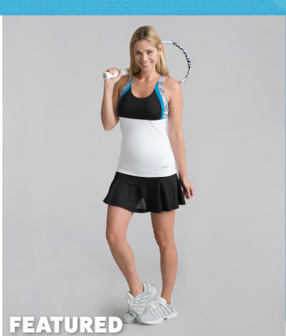 Bolle Tennis Apparel Featured