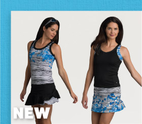 Bolle Tennis Apparel New