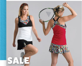 Bolle Tennis Apparel Sale
