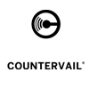 Countervail