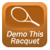 Demo This Racquet