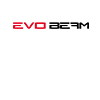 Babolat EVO Beam Technology