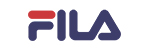 Fila Apparel