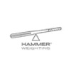 Hammer Weighting