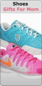 Gifts For Women - Shoes<a name=