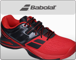Babolat Men's Tennis Shoes