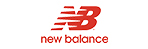 New Balance Pickleball Shoes
