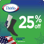 Thorlo Socks Sale