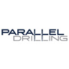 Parallel Drilling