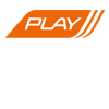 Babolat Play Technology