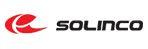 Solinco Tennis Strings
