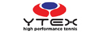 Ytex Tennis Strings