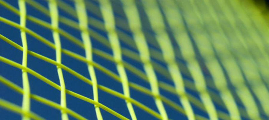Tennis Strings