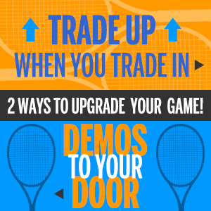 Two Ways to Improve Your Game