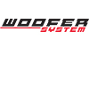 Babolat Woofer System Technology