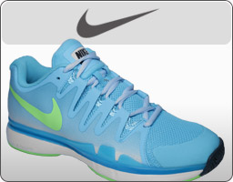 Nike Women's Tennis Shoes