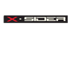 Babolat X Slider Technology