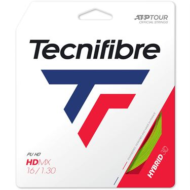 Tecnifibre HDMX 16G Tennis String
