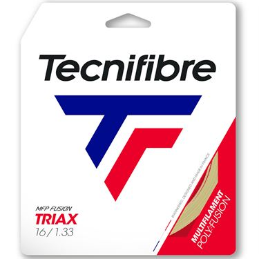 Tecnifibre Triax 16