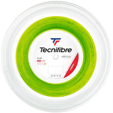 Tecnifibre HDMX 17G 660 ft. REEL