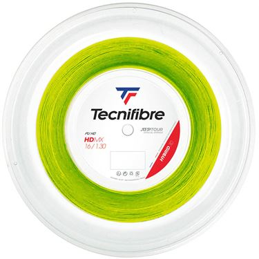 Tecnifibre HDMX 16G 660 ft. REEL