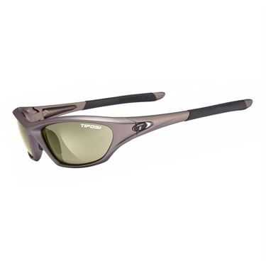Tifosi Core Sunglasses - Iron