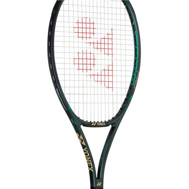 Yonex VCORE Pro 97 (330G) DEMO RENTAL <br><b><font color=red>(DEMO UP TO 3 RACQUETS FOR $30. THE $30 FEE CAN BE APPLIED TO 1ST NEW RACQUET PURCHASE OF $149+)</font></b>