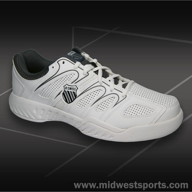 K-Swiss Calabasas Mens Tennis Shoes