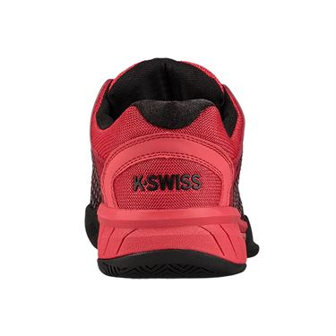 K Swiss Hypercourt Express Mens Tennis Shoe