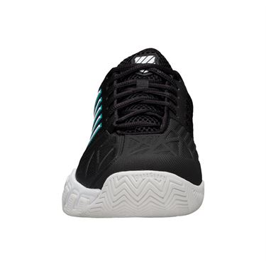 K Swiss Bigshot Light 3 Mens Tennis Shoe