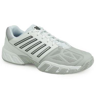 K Swiss Big Shot Light 3 Mens Tennis Shoe