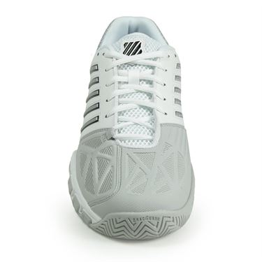K Swiss Bigshot Light 3 Mens Tennis Shoe