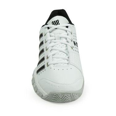 K Swiss Bigshot Light Leather Mens Tennis Shoe