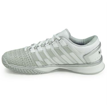 K Swiss Hypercourt 2.0 Mens Tennis Shoe