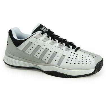 K Swiss Hypercourt Match Mens Tennis Shoe