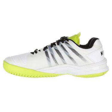 K Swiss Ultrashot 2 Mens Tennis Shoe